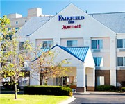 Photo of Fairfield Inn Louisville North - Jeffersonville, IN