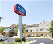 Photo of Fairfield Inn & Suites Macon - Macon, GA