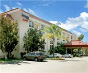 Photo of Fairfield Inn Mission Viejo Orange County - Mission Viejo, CA