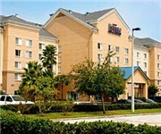 Photo of Fairfield Inn & Suites Orlando Near Universal Orlando Resort - Orlando, FL