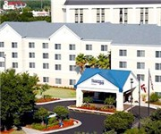 Photo of Fairfield Inn Orlando Airport - Orlando, FL
