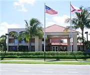Photo of Fairfield Inn & Suites Palm Beach - Palm Beach, FL