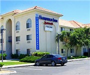 Photo of Fairfield Inn Phoenix North - Phoenix, AZ