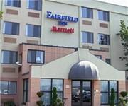 Photo of Fairfield Inn Plymouth Middleboro - Middleboro, MA
