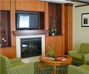 Photo of Fairfield Inn Richmond Chester - Chester, VA