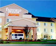 Photo of Fairfield Inn & Suites Sacramento Airport Natomas - Sacramento, CA