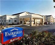 Photo of Fairfield Inn Sacramento Cal Expo - Sacramento, CA