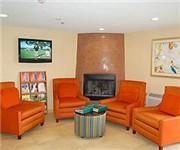 Photo of Fairfield Inn Santa Fe - Santa Fe, NM