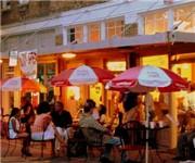 Photo of Cafe Rozella - Seattle, WA