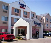 Photo of Fairfield Inn St. Cloud - St Cloud, MN