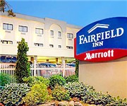 Photo of Fairfield Inn Syosset Long Island - Syosset, NY