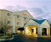 Photo of Fairfield Inn Tallahassee North/I-10 - Tallahassee, FL