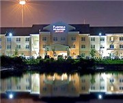 Photo of Fairfield Inn & Suites Tampa Brandon - Tampa, FL