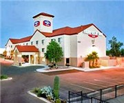 Photo of Fairfield Inn Tucson at Airport - Tucson, AZ