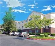 Photo of Fairfield Inn Vacaville - Vacaville, CA