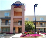 Photo of Fairfield Inn Wilmington Newark/Christiana Mall - Newark, DE