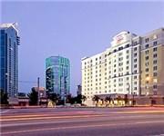 Photo of SpringHill Suites Atlanta Buckhead - Atlanta, GA