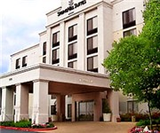 Photo of SpringHill Suites Austin Northwest/Arboretum - Austin, TX