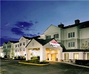 Photo of SpringHill Suites Chesapeake Suffolk - Chesapeake, VA