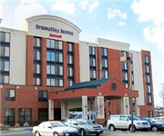 Photo of SpringHill Suites Chicago Elmhurst/Oakbrook Area - Elmhurst, IL