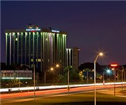 Photo of SpringHill Suites Chicago O'Hare - Chicago, IL