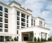 Photo of SpringHill Suites Des Moines West - West Des Moines, IA