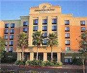 Photo of SpringHill Suites Los Angeles LAX/Manhattan Beach - Hawthorne, CA