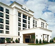 Photo of SpringHill Suites South Bend Mishawaka - Mishawaka, IN