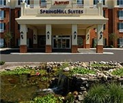 Photo of SpringHill Suites State College - State College, PA