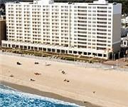 Photo of SpringHill Suites Virginia Beach Oceanfront - Virginia Beach, VA