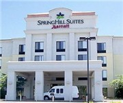 Photo of SpringHill Suites West Mifflin - Pittsburgh, PA