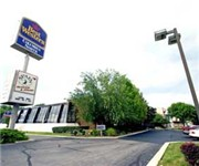 Photo of Best Western Columbus North - Columbus, OH