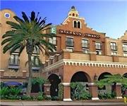 Photo of Embassy Suites - El Segundo, CA