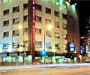 Photo of Best Western River North Hotel - Chicago, IL