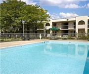 Photo of Best Western Quantico Inn - Stafford, VA