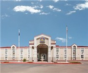 Photo of Best Western Executive Inn - Colorado Springs, CO