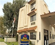 Photo of Best Western Golden Triangle Inn - San Diego, CA