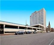 Photo of Best Western University Plaza - Evanston, IL