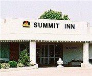 Photo of Best Western Summit Inn - Niagara Falls, NY