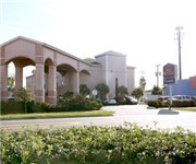 Photo of Best Western Tampa - Tampa, FL
