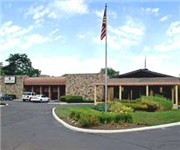 Photo of Best Western Riverhead East End - Riverhead, NY