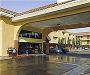 Photo of Best Western Cypress Inn and Suites - Stanton, CA
