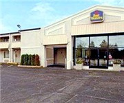 Photo of Best Western Morton Grove Inn - Morton Grove, IL