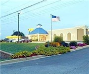 Photo of Best Western Greenville Airport - Greenville, SC