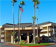 Photo of Best Western Metrocenter Inn - Phoenix, AZ