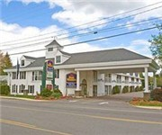 Photo of Best Western Inn At Hampton - Hampton, NH