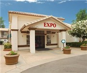 Photo of Best Western Expo Inn - Sacramento, CA