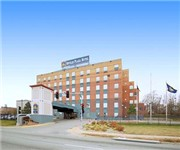 Photo of Best Western Seville Plaza Hotel - Omaha, NE