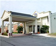 Photo of Best Western Frederick - Frederick, MD