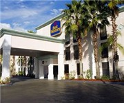 Photo of Best Western Universal Inn - Orlando, FL